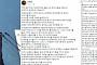 민병두 '의원직 사퇴'…부인 목혜정·아들 민성원 씨, '의원직 사퇴' 지지하는 까닭?