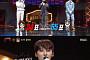 """'복면가왕' 테리우스는 워너원 황민현… 강다니엘 """"서 있는 모습만으로 알았다"""""""