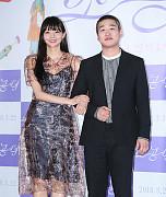 '소공녀' 이솜-안재홍, 솜블리+봉블리...