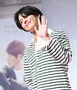 박보검, '사랑스럽게 갸우뚱'