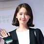 소녀시대 윤아, 지나친 예쁨