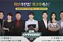 SBS골프, 화ㆍ수요일 오후 9시30분부터 스코어 '확' 줄여주는 골프아카데미 방송
