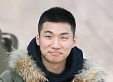 """대성갤러리, 대성 압박 """"신뢰→여론 악화→수습불가→기자회견 해라"""""""