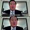 """'김어준의 블랙하우스' 김유찬 전 MB 비서 """"이명박, 본인 위해 한달 술값 4000만 원"""" 폭로"""