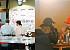 """송중기♥송혜교·비♥김태희 '스타 부부'의 소박한 데이트 모습은? """"뒤태만 봐도 훈훈"""""""