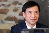 [이주열 인사청문 답변]③ 미 보호무역조치 올 대미수출 0.3% 감소