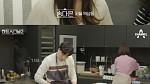 '하트시그널 시즌2', 오늘(16일) 첫 방…송다은↔정재호 신호 교환