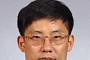 한국거래소 코스닥시장본부장에 정운수 상무 추천