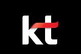 KT, 올해 정규직 550명 채용…R&D 분야 확대ㆍ채용전환형 인턴십 도입