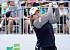 1.박인비 3최운정 9.박희영 13. 박성현 23.전인지 31.고진영의 LPGA 파운더스컵 3R 기록비교