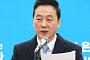 정봉주 전 의원, 서울시장 출마 선언…무소속 가능성도 제기