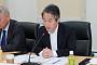 '가습기살균제 피해' 천식·태아 피해 등 45명 추가 인정