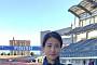 김도연, 21년 만에 여자 마라톤 한국 신기록 '2시간25분41초'…
