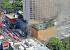 """필리핀 마닐라 호텔서 화재...외교부 """"국민 25명 안전 확인·일부 병원 치료"""""""
