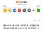 [클립뉴스] 로또 제798회, 1등 8명 '27억씩'…배출점은? 드림로또마켓·진도로또·목화휴게소