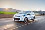美 GM, 전기차 급속충전 기술 개발…배터리 완충 10분이면 충분