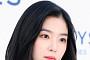 아이린, '82년생 김지영'으로 페미 논란…'7개월 만에 10만 부 팔린 베스트셀러'