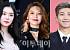 '82년생 김지영' 페미니스트 논란, 어떤 책?…유재석·방탄소년단 RM·수영 등 언급