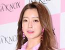 김희선, '미모가 핑크 핑크해'