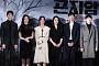[입장전문] 영화 '곤지암' 법적 공방 끝에 예정대로 28일 개봉… 무슨 일?