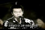 젝키, 핑클 북한서 공연한 아이돌 원조... 윤도현, 이선희 등 두 번째 평양 방문