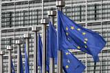 EU, 실리콘밸리 기업 송두리째 뒤흔든다…'매출 3%' 디지털세 제안