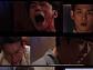 '리턴' 신성록X봉태규X박기웅X윤종훈 악벤저스 모였다 '비극적 결말?'
