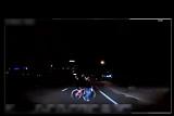 미 경찰, 우버 자율주행차 사망사고 영상 공개