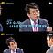 """'썰전' 유시민 """"이명박 구속영장 청구, '정치보복' 말이 안 돼…차라리 불구속 수사 바랐다"""""""