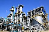 금호미쓰이화학, 주력제품인 MDI 생산 설비 증설
