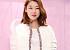 '전현무♥' 한혜진, '로맨스 패키지' 하차…'나 혼자 산다'에만 집중한다