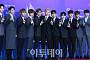 울산MBC, '2018울산서머페스티벌-쇼!음악중심' 예매 언제?…라인업 보니