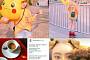 슈가, 수란과 열애설 증거로 제시된 인스타그램 사진 보니…'커플티·반려견' 눈길