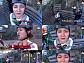 '나 혼자 산다' 박나래 '무서움에 절규하는 나래코기' 웃음 폭발