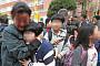 방배초등학교 인질극, 초동대처 논란에 학교보안관 항변