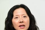 """[W기획_양성평등기업 (34)한세실업] """"차·부장급에 女인력 대거 채용, 조직문화·이윤창출 '새바람'"""""""