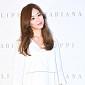 [BZ포토] 김효진, 새하얀 아름다움