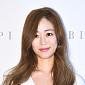[BZ포토] 김효진, 소녀처럼 밝은 미소