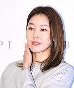 한혜진, '점점 예뻐지네~'