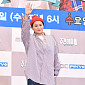 [BZ포토] 김신영, 쇼챔피언→주간아 '수요일의 여자...