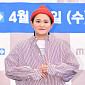 [BZ포토] 김신영, '아이돌 전문가'