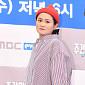 [BZ포토] 김신영, '아이돌 화보 느낌으로'