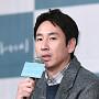 '나의 아저씨' 이선균, 배우 이지은 '이지안 싱크...