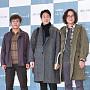 박호산-이선균-송새벽, '극강의 현실 삼형제'