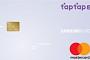 삼성카드 taptap I, 1인 가구 위한 생활ㆍ여행 혜택 제공