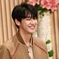 [BZ포토] 김영광, '꽃보다 미소'