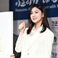 [BZ포토] 에이핑크 오하영, '미모가 엄지척~'
