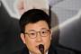 김성주, MBC 스포츠 캐스터 '지난해 계약 만료'…2018 러시아 월드컵 중계는 누구?