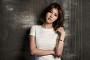 박은지, 오늘(20일) 재미교포와 비공개 결혼식…축가 '알렉스'