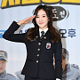 '장예원 동생' 장예인 아나, 친언니 못지않은 미모
